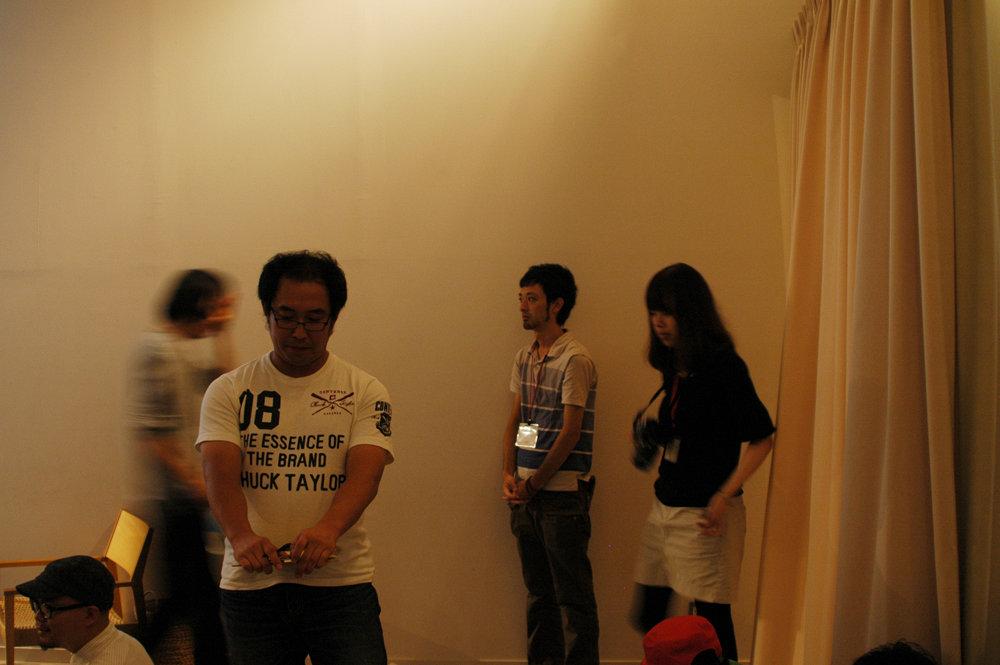 DSC-2481.jpg